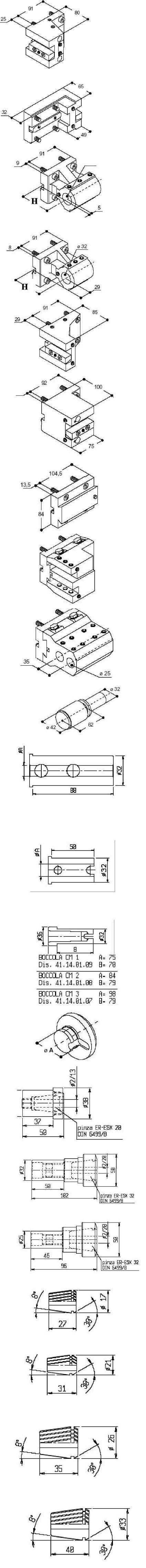 b470sm-osnastka1