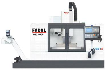 fadal-4020-18i