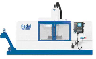 fadal-6030-80301