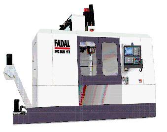 fadal-6535htx