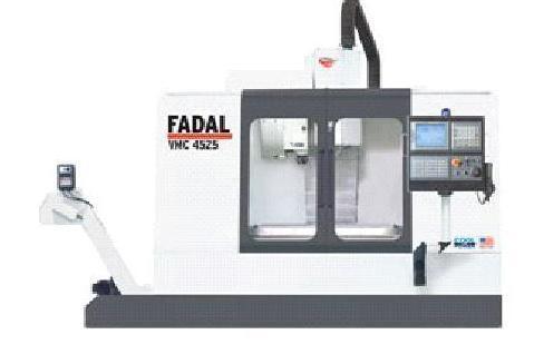 fadal-vmc-45252