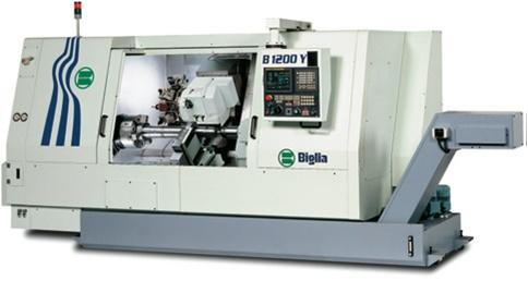 Biglia B1200