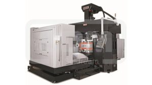 Токарно-фрезерный станок, обрабатывающий центр, токарный станок с ЧПУ